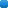 """中国信通院联合宽带发展联盟发布《全国""""停课不停学""""在线教育平台网络访问体验监测报告》"""